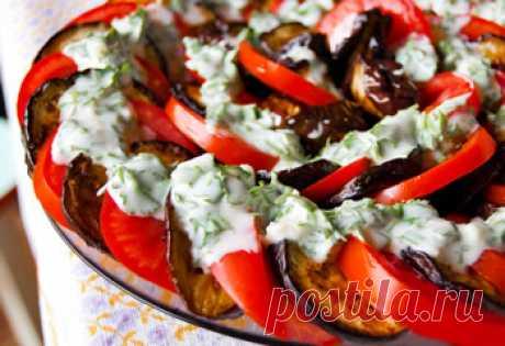 Закуска к шашлыку Легкий салат | SALAT-PROSTO | Кулинарный блог, рецепты салатов, рецепты соусов, рецепты с фото