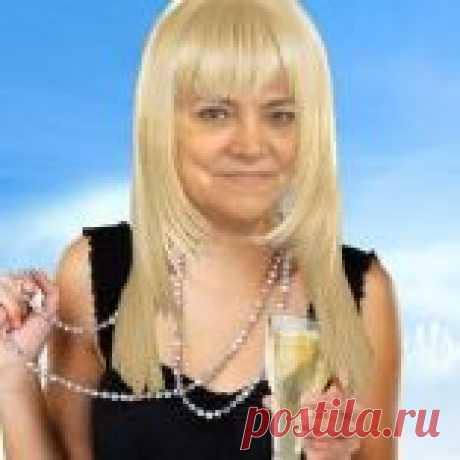 Tatyana Sorokina