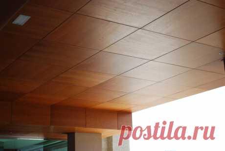 Отделка потолка фанерой: особенности монтажа и инструмент Достоинства и недостатки метода отделки. Как правильно обшить потолок фанерными листами? Какой инструмент необходим для работы?