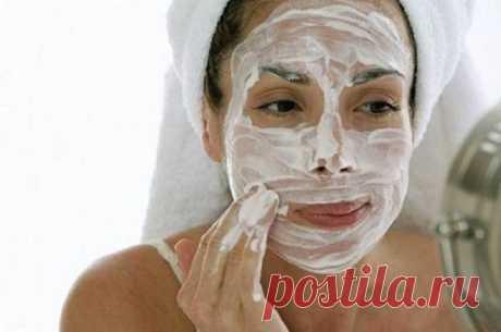 Поры на лице: как сузить и очистить. Простые и эффективные рекомендации! № 7 самый радикальный!