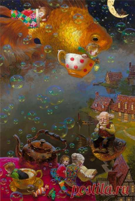 Найдено на сайте standart-art.blogspot.com.