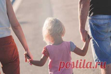 Позднее материнство: плюсы и минусы - Материнство без прикрас