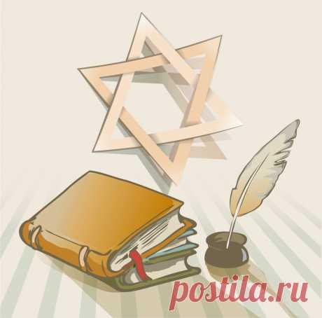 ПОЧЕМУ ЕВРЕИ НЕ ВЕРЯТ В ИИСУСА? Более двух тысяч лет евреи не принимают Иисуса как Машиаха. Почему? Один из самых популярных вопросов, обращённых в редакцию Aish.com,