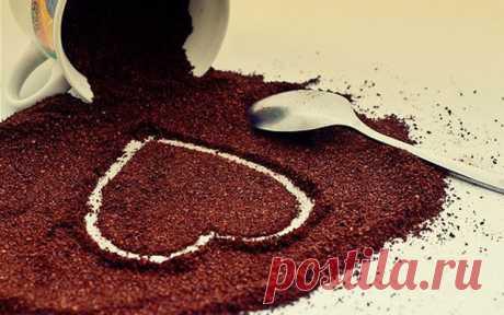 Испанцы научились делать водку из кофе