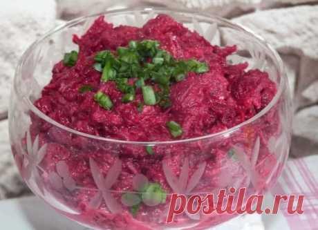 Салат из Свеклы Чеснока и Майонеза Очень Вкусный Рецепт Как приготовить салат из свеклы чеснока и майонеза быстро и вкусно. Этот салатик отлично подойдет в качестве гарнира ко многим блюдам