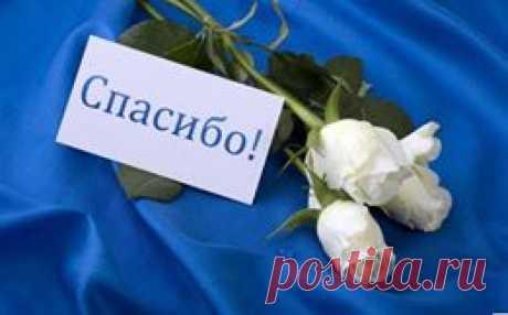 (2) VeroNika Kalinitseva-Hazova