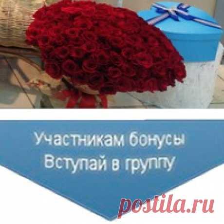 Gloriya Shakurova