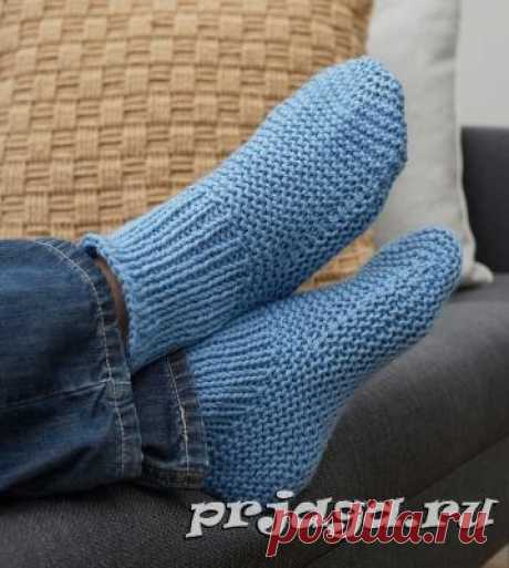 "Socks on two spokes \""Time to sleep\"""