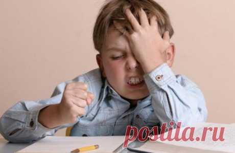 12 родительских ошибок, которые мешают первоклассникам привыкнуть к школе