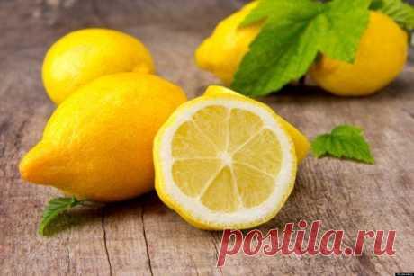 Лимон и его магические свойства Лимонное дерево всегда считалось священным. Еще с древних времен люди верили в силу лимонного дерева, которое может привлечь обилие и достаток.  Для этого необходимо было поставить в юго-восточной час…