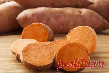 Меню для идеального пищеварения: 10 продуктов, которые хорошо бы есть почаще. - Советы домохозяйкам