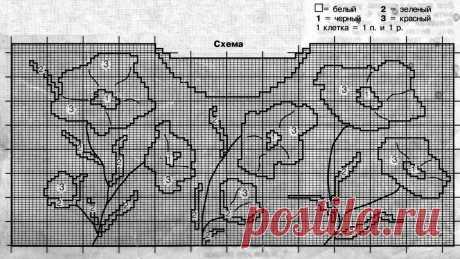 maki.jpg (1655×933)
