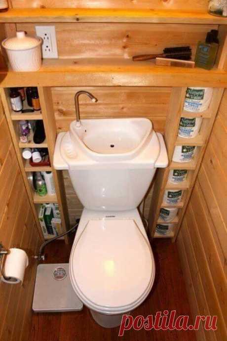 Десять идей организации хранения туалетных принадлежностей   Тысяча и одна идея Хранение вещей — вопрос насущный и грамотное его решение часто освобождает от многих бытовых проблем, а потому так важно правильно все спланировать и затем непременно поддерживать порядок.И даже если у вас нет места для специальных систем хранения, то у нас есть 10 простых идей, которые отлично справятся с тем, что у вас есть.