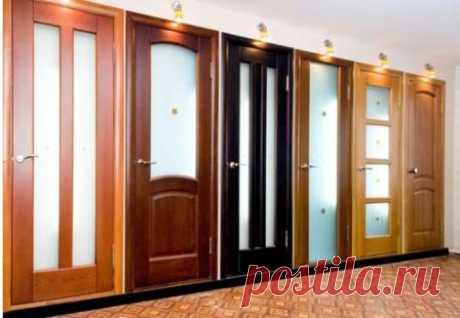 Виды межкомнатных дверей по конструкции, материалу изготовления, типу Как выбрать межкомнатную дверь, из чего их изготавливают, какие есть типы и виды дверей. Выбор по материалу изготовления, способу открывания, конструкции, по размеру и типу.