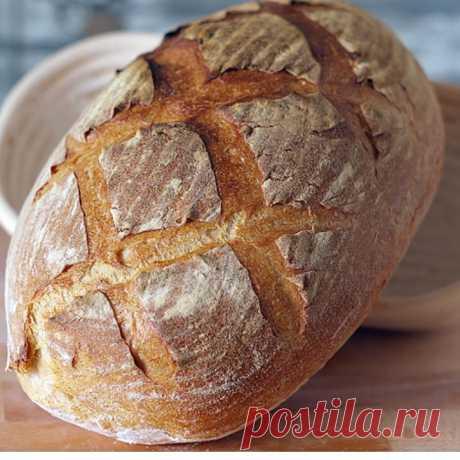 """🌞СЛАВЯНЕ в Instagram: «РЕЦЕПТ ХЛЕБА  Этот хлеб близкие называют """"Хановский"""". 200 г зёрен ржи или пшеницы перебираем в ручную, удаляем повреждённые зёрна,…» 374 отметок «Нравится», 7 комментариев — 🌞СЛАВЯНЕ (@alatirrus) в Instagram: «РЕЦЕПТ ХЛЕБА  Этот хлеб близкие называют """"Хановский"""". 200 г зёрен ржи или пшеницы перебираем в…»"""