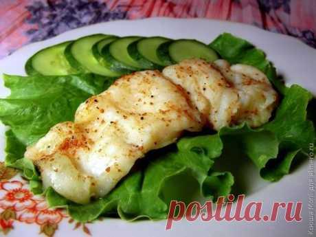 👌 Рыба на пару в мультиварке, рецепты с фото Вкусный рецепт Рыба на пару в мультиварке, пошаговый, с фото и отзывами 👍 Блюда из рыбы, Рецепты для пароварки, Рецепты для мультиварки, Рецепты с лимоном, Рыба в мультиварке, Зелень, Рыба на пару