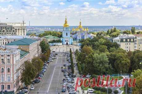 Что стоит взять в пример Киеву у Нью-Йорка: вариант, как можно засадить город фруктовыми деревьями https://kiev.vgorode.ua/news/224470/?005