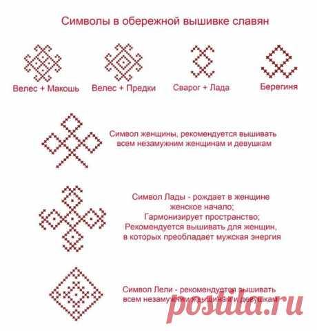 """Во-первых, обращает на себя внимание слово """"славян"""". Очевидно речь идет не о западных славянах (поляки, силезцы, словинцы, чехи, словаки, кашубы, и лужичане), не о восточных славяна..."""