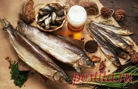 Как люди на севере солят рыбу. Секрет от сибирского старожилы   FishManual.ru - рыбалка!   Яндекс Дзен