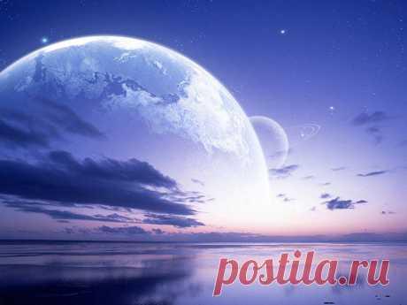 El HORÓSCOPO PARA DICIEMBRE de 2017. El pronóstico astrológico por el diciembre de 2017, los Signos del zodíaco en diciembre de 2017, el pronóstico por el mes. Los horóscopos, los Signos del zodíaco, los Pronósticos. El astrólogo ANNA FALILEEVA, la alumna de Pablo Globa
