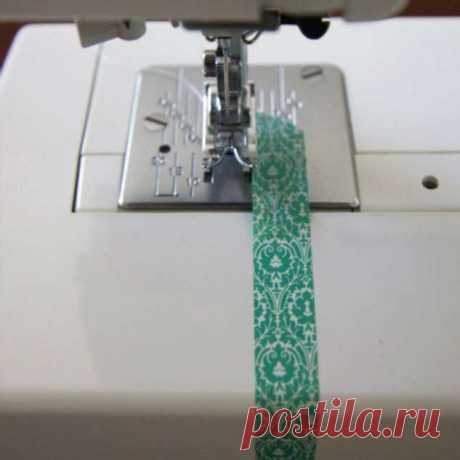 Чтобы творчество приносило только радость: 7 полезных швейных лайфхака . Милая Я