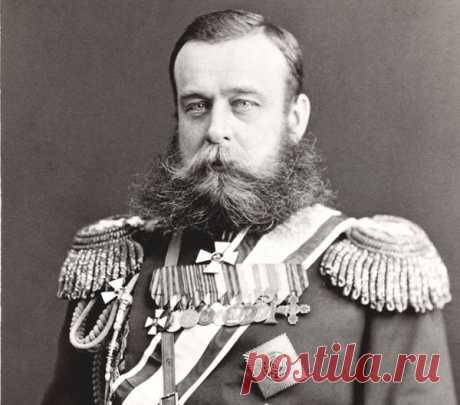 Генерал Скобелев. Великий и неизвестный - Империя