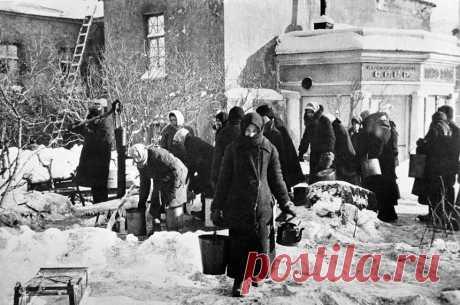 Седьмая симфония Шостаковича прозвучала в Петербурге в память о жертвах блокады Ленинграда | Культура и искусство