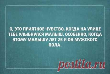 ПРОСТО ТАК.. - БЛОГ Надежды Марченко - Группы Мой Мир