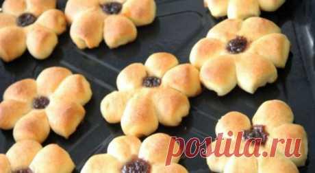Булочки в духовке: рецепты воздушных и пышных булочек, мягких как пух