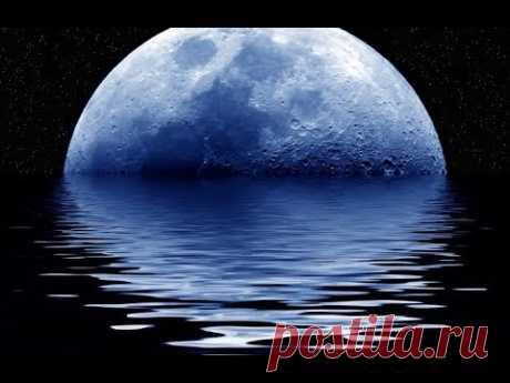 ЛУНА.В НАСА рассекретили документ,от которого голова идет кругом.Всё о Луне.Территория заблуждений - YouTube