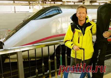 De 300 palabras útiles inglesas y las frases para los turistas