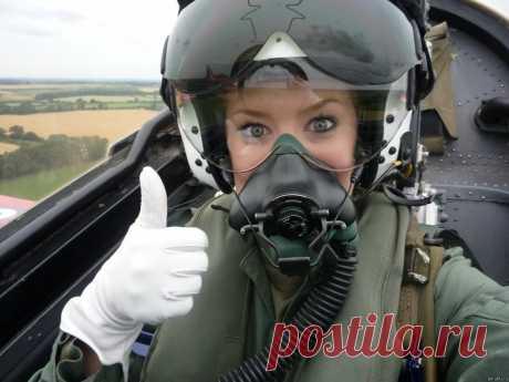 Как летчики военной авиации справляют нужду при длительном полете | Бывалый вояка | Яндекс Дзен