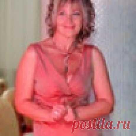 Илона Колмычек