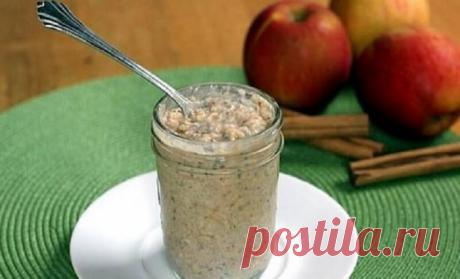 El desayuno más útil: se limpiamos de las toxinas y son arrojados environ 5 kg por mes