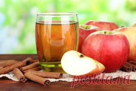 Пейте стакан этого напитка перед сном и худейте на килограмм | Худеем легко!!!! | Яндекс Дзен