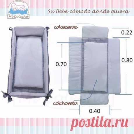 Corral De Bebe Colecho - Bs. 53,000.00 in Mercado ...