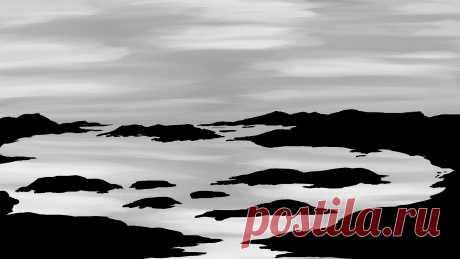 Silhouette, Jamie Piggott Silhouette by Jamie Piggott on ArtStation.