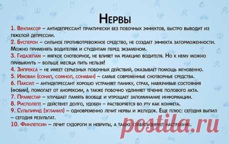 Как мы лечим простуду, грипп ангину и прочее) | Страница 3 | Диспут - форум ПМР. Тирасполь, Бендеры. Обсудить новости ПМР.