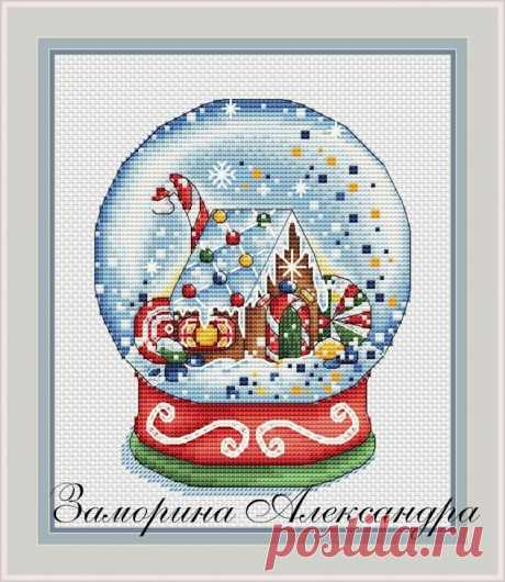 (11) Gallery.ru / Фото #199 - 38 - Martenka