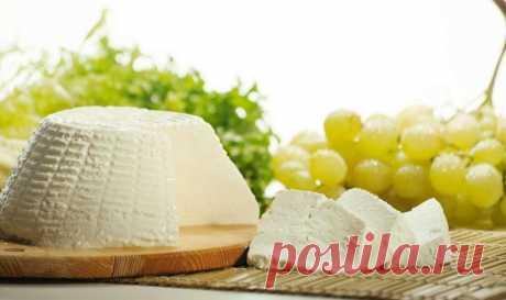 Рикотта – традиционный итальянский сывороточный сыр: для чего используют, как есть, чем заменить