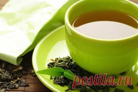 Чай из календулы с семенами моркови хорошо помогает при заболеваниях печени и желчного пузыря, способствует желчеотделению и уменьшению воспаления при холециститах и гепатитах.