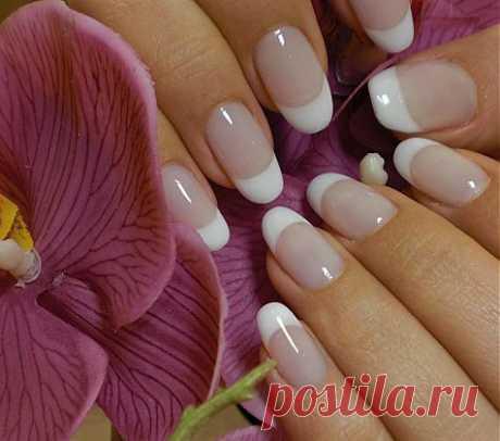 Рецепт для красивых волос и ногтей, а также тем, у кого болят суставы - lisenkova.valia— я.ру