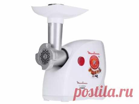 Мясорубка Moulinex ME442139 - купить в Москве: цены в интернет-магазине 003.ru