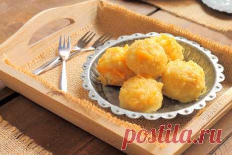 Рыбное меню: семь рецептов с тунцом на любой вкус | Официальный сайт кулинарных рецептов Юлии Высоцкой