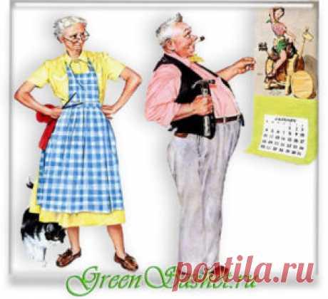 Ароматерапия для пожилых людей. Сердечно-сосудистые заболевания. — greensashet