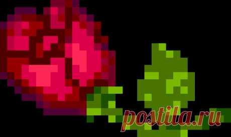 Что не следует делать, заваривая чай.