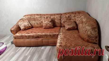 Диван султан: 4 500 грн. - Мебель для гостиной Черновцы на Olx
