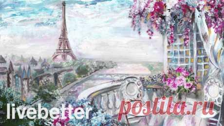 Кафе Париж романтическая французская романтическая традиционная инструментальная музыка, - YouTube В этом канале вы найдете все виды музыки: инструментальная музыка, расслабляющая музыка, классическая музыка, физические упражнения, счастливый музыку, музык...