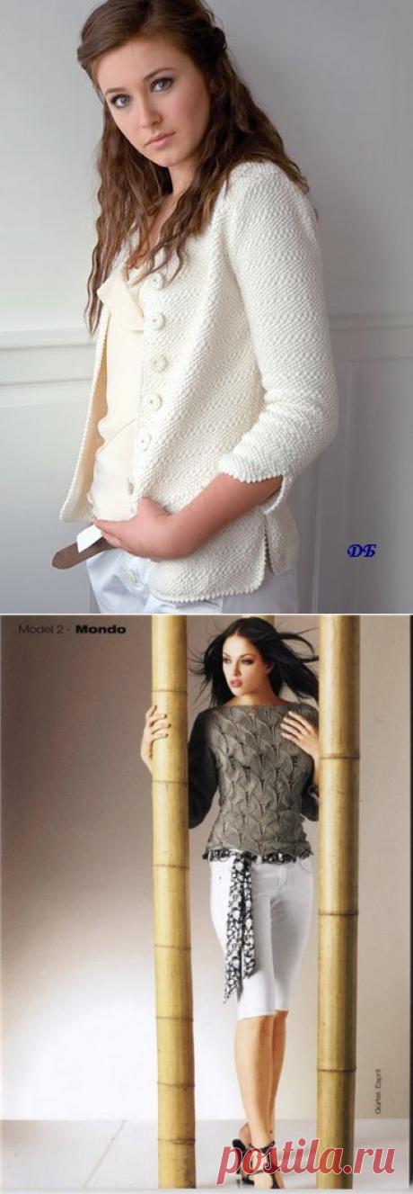 пуловеры   Записи в рубрике пуловеры   Дневник ленок65