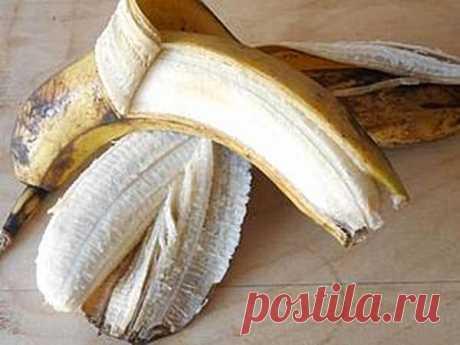 Мастер-класс смотреть онлайн: Нетрадиционное мыловарение: изготавливаем банановое мыло